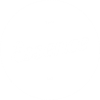Essence Café and Bar
